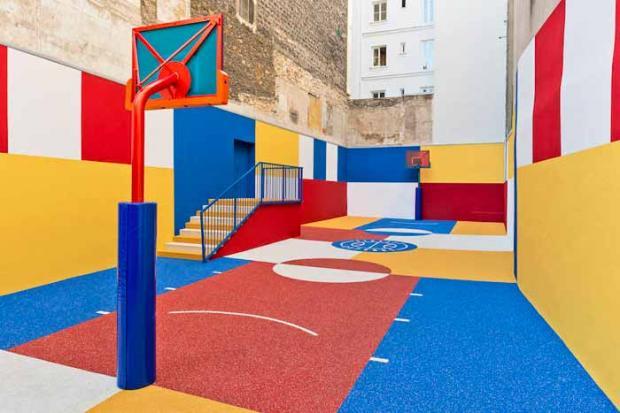moyen-terrains-de-basketball.jpg